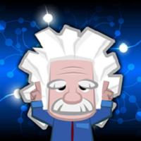 全民答题游戏红包版下载_全民答题游戏红包版手游最新版免费下载安装