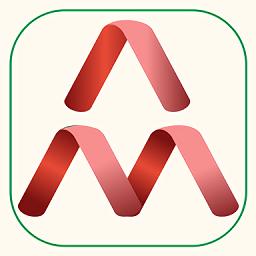 众众有赏软件下载_众众有赏软件手游最新版免费下载安装