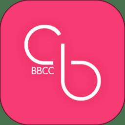 美胸汇app下载_美胸汇app手游最新版免费下载安装