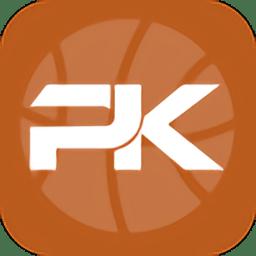 一场球赛app最新版下载_一场球赛app最新版手游最新版免费下载安装
