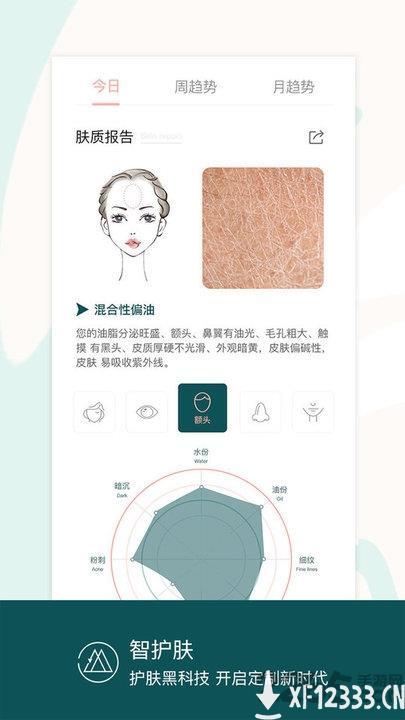 黎苏美妆app下载_黎苏美妆app手游最新版免费下载安装