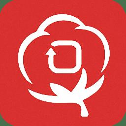 棉花手记app手机版下载_棉花手记app手机版手游最新版免费下载安装