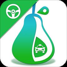 监管服务平台下载_监管服务平台手游最新版免费下载安装