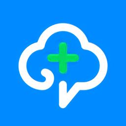 灵芝问诊平台下载_灵芝问诊平台手游最新版免费下载安装