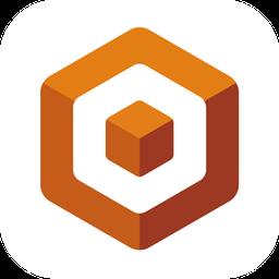 平安交易通app下载_平安交易通app手游最新版免费下载安装