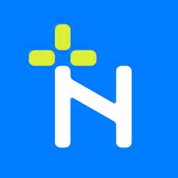 您健康app下载_您健康app手游最新版免费下载安装