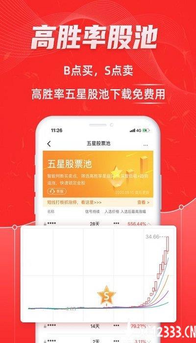 优品股票通手机版下载_优品股票通手机版手游最新版免费下载安装