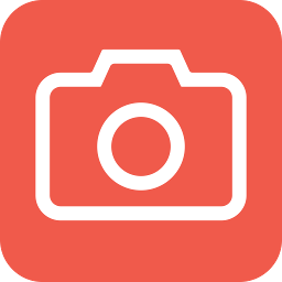 咔嚓保版下载_咔嚓保版手游最新版免费下载安装