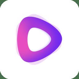 致美视频制作app下载_致美视频制作app手游最新版免费下载安装