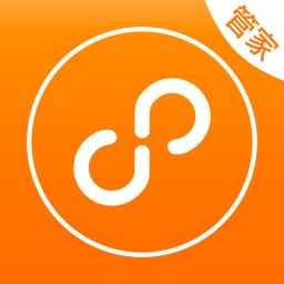 手边管家app下载_手边管家app手游最新版免费下载安装