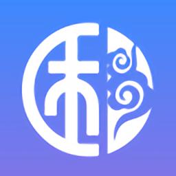 和逸云家庭云存储app下载_和逸云家庭云存储app手游最新版免费下载安装