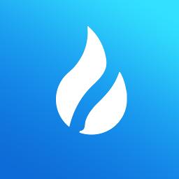 火币otc交易平台下载_火币otc交易平台手游最新版免费下载安装