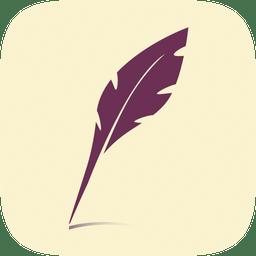 gorkor软件下载_gorkor软件手游最新版免费下载安装