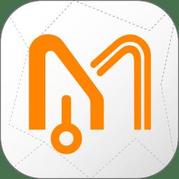 麦卡出行软件下载_麦卡出行软件手游最新版免费下载安装