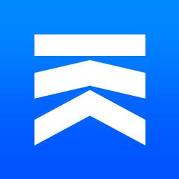 天一阅卷app版下载_天一阅卷app版手游最新版免费下载安装