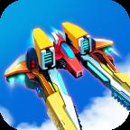 小飞机贼6手游下载_小飞机贼6手游最新版免费下载