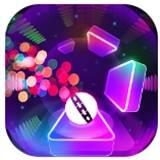 音乐奔跑2021最新版手游下载_音乐奔跑2021最新版手游最新版免费下载