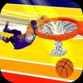 街头篮球赛手机版手游下载_街头篮球赛手机版手游最新版免费下载