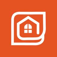邻居来了app下载_邻居来了app最新版免费下载