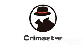 犯罪大师2.18委托任务房间
