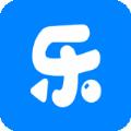 亚乐体育app下载_亚乐体育app最新版免费下载
