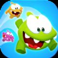 滚动青蛙中文版手游下载_滚动青蛙中文版手游最新版免费下载