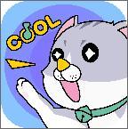 酷狗学堂app下载_酷狗学堂app最新版免费下载