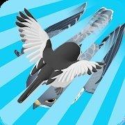 深棕色的麻雀手游下载_深棕色的麻雀手游最新版免费下载