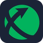 迅游手游加速器2021app下载_迅游手游加速器2021app最新版免费下载