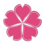 吞噬星空动漫在线观看免费樱花动漫app下载_吞噬星空动漫在线观看免费樱花动漫app最新版免费下载