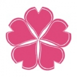 吞噬星空14集免费观看完整版樱花动漫app下载_吞噬星空14集免费观看完整版樱花动漫app最新版免费下载