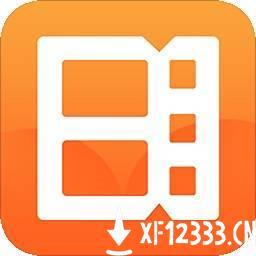 八一影院app安卓下载app下载_八一影院app安卓下载app最新版免费下载