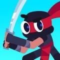 用剑的忍者手游下载_用剑的忍者手游最新版免费下载