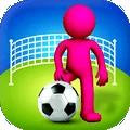 疯狂足球竞赛手游下载_疯狂足球竞赛手游最新版免费下载