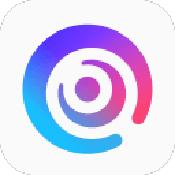 向心圈app下载_向心圈app最新版免费下载