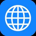 天行加速器app下载_天行加速器app最新版免费下载