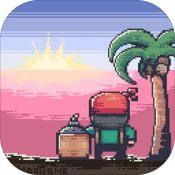 蘑菇的冒险手游下载_蘑菇的冒险手游最新版免费下载