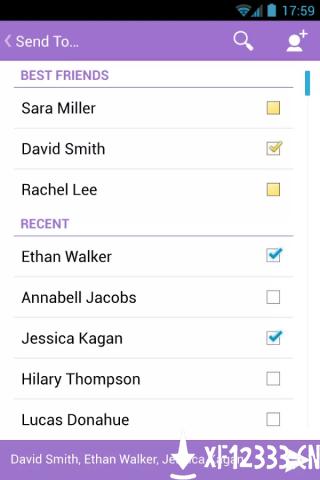 snapchat相机app下载_snapchat相机app最新版免费下载
