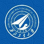 翱翔门户app下载_翱翔门户app最新版免费下载