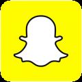 snapchat动漫滤镜app下载_snapchat动漫滤镜app最新版免费下载