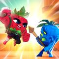 残酷的战斗浆果手游下载_残酷的战斗浆果手游最新版免费下载