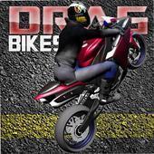 3D手指摩托车手游下载_3D手指摩托车手游最新版免费下载