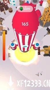第九火箭手游下载_第九火箭手游最新版免费下载