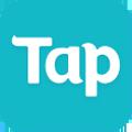 taptap手机客户端app下载_taptap手机客户端app最新版免费下载