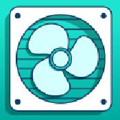 超级通风app下载_超级通风app最新版免费下载