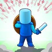 一手盾一手剑手游下载_一手盾一手剑手游最新版免费下载