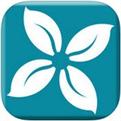 新商联盟登录app下载_新商联盟登录app最新版免费下载