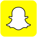 snapchat加速器app下载_snapchat加速器app最新版免费下载