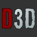 死亡射击3d手游下载_死亡射击3d手游最新版免费下载