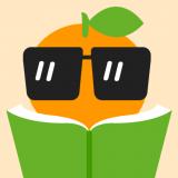 橘子小说浏览器在线阅读app下载_橘子小说浏览器在线阅读app最新版免费下载